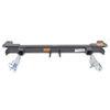 Base Plates BX1115 - Twist Lock Attachment - Blue Ox