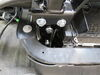 2015 jeep grand cherokee base plates blue ox removable drawbars bx1128