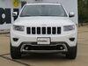 2015 jeep grand cherokee base plates blue ox removable drawbars plate kit - arms