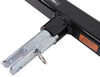 BX1134 - Twist Lock Attachment Blue Ox Base Plates