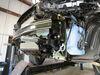 2020 jeep cherokee base plates blue ox  bx1143