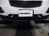 2013 chevrolet equinox base plates blue ox removable drawbars bx1689