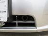 Base Plates BX1695 - Twist Lock Attachment - Blue Ox on 2011 Chevrolet Cruze