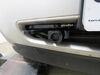 Base Plates BX1708 - Twist Lock Attachment - Blue Ox on 2014 Buick Enclave