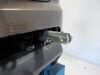 Blue Ox Twist Lock Attachment Base Plates - BX1721 on 2015 Chevrolet Colorado