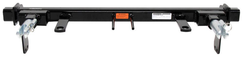 Blue Ox Removable Drawbars - BX1721
