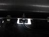 2014 ram 1500 base plates blue ox removable drawbars bx2409