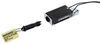 blue ox accessories and parts tow bar braking systems bx294-0929