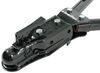 Blue Ox Non-Binding Tow Bar - BX4330