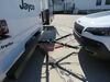 2020 jeep cherokee tow bar blue ox hitch mount style stores on rv a vehicle