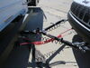Blue Ox Hitch Mount Style - BX4370 on 2020 Jeep Cherokee