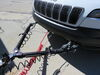 Blue Ox Tow Bar - BX4370 on 2020 Jeep Cherokee