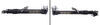 blue ox tow bar hitch mount style stores on rv ascent non-binding - motorhome 2-1/2 inch 7 500 lbs