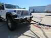 Blue Ox Tow Bar - BX7380 on 2019 Jeep Wrangler Unlimited