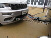 Blue Ox Tow Bar - BX7420 on 2018 Jeep Grand Cherokee