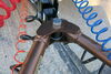 Blue Ox Tow Bar - BX7420
