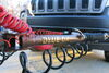 BX7420 - Stores on RV Blue Ox Tow Bar
