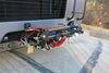 Tow Bar BX7420 - Telescoping - Blue Ox