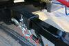 BX7420 - Steel Blue Ox Hitch Mount Style