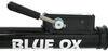 BX7460P - Telescoping Blue Ox Tow Bar