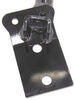 Blue Ox Accessories and Parts - BX84-0056