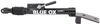 BX84-0056 - Passenger Side Blue Ox Tow Bar