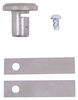 blue ox accessories and parts pins clips bx84-0177
