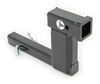 BX88131 - Fits 2 Inch Hitch Blue Ox Accessories and Parts