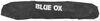 Blue Ox Tow Bar - BX88156