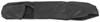 BX88156 - Acclain Blue Ox Tow Bar