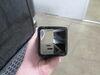 Hitch Adapters BX88187 - Steel - Blue Ox