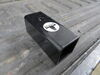 Blue Ox Hitch Adapters - BX88187