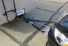 Blue Ox Tow Bar Wiring - BX88206