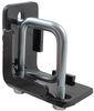 Blue Ox Accessory Anti-Rattle,Towing Anti-Rattle Hitch Anti-Rattle - BX88224