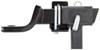 BX88224 - Fits 2 Inch Hitch Blue Ox Standard Anti-Rattle