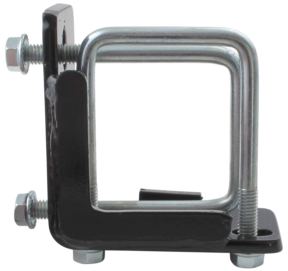 """Blue Ox Hitch Receiver Immobilizer II - 2-1/2"""" Hitches Universal BX88225"""
