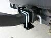 Blue Ox Universal Hitch Anti-Rattle - BX88225
