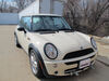 Blue Ox Accessories and Parts - BX88231 on 2005 Mini Cooper