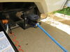 BX88254 - 7 Blade to 4 Round Blue Ox Tow Bar Wiring