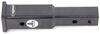 Blue Ox Tow Bar - BX88265