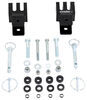Blue Ox Accessories and Parts - BX88310
