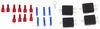 Blue Ox Diode Kit Tow Bar Wiring - BX8848