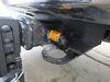 0  trailer hitch lock blue ox fits 2 inch bx8858
