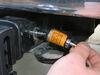 0  trailer hitch lock blue ox bx8858