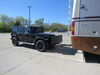 0  accessories and parts blue ox tow bar kargard in use