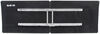 blue ox accessories and parts vehicle guards rock guard