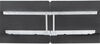 blue ox accessories and parts vehicle guards kargard bx8870