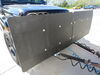 0  accessories and parts blue ox tow bar vehicle guards in use