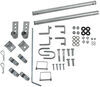 Blue Ox Accessories and Parts - BX8870