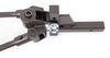 Blue Ox Fits 2 Inch Hitch Weight Distribution Hitch - BXW0750